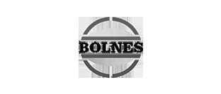 Bolnes Scheepsmotoren