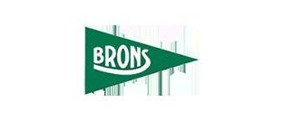 Brons Scheepsmotoren