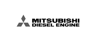 Mitsubishi Scheepsmotoren