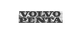 Volvo-Penta Scheepsmotoren